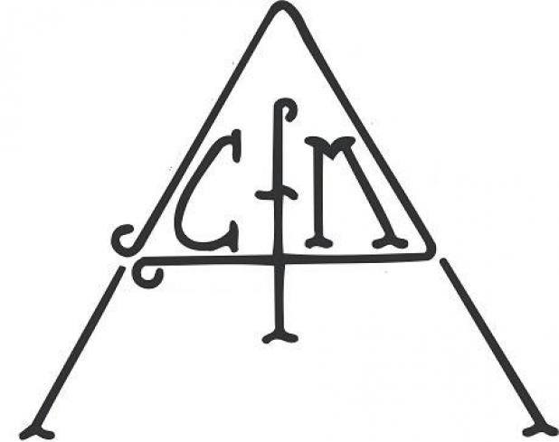 Rayne to host CFMA Cajun Music Festival Aug. 15